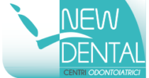 Cliniche New Dental